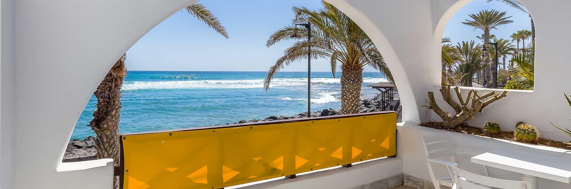 sm-parque-santiago-3-villas-slider-ocean-view